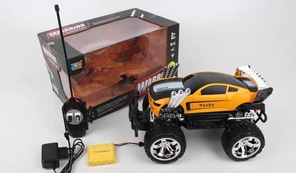 336-161K R/C Машинка