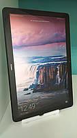 "БУ планшет Huawei MediaPad T5 10"" 3/32GB LTE Black (AGS2-L09), фото 2"