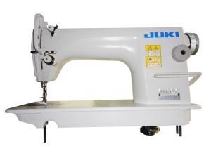 Швейна машина Juki DDL-8700H