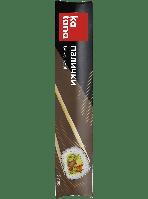 Палочки бамбуковые Katana для суши 5 пар.