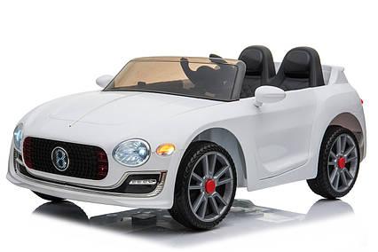 Дитячий електромобіль 8866 Bentley