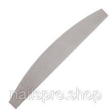 Основа - пилка металлическая основа