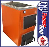 ТермоБар AKTB-16 котел с варочной плитой (поверхностью)