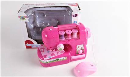 Швейна машинка 8802