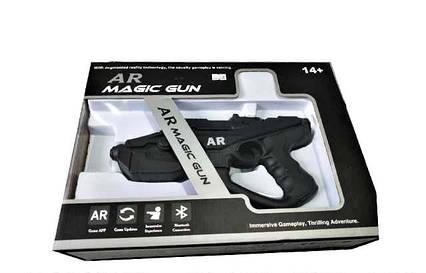 AR635 Віртуальний пістолет