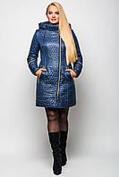 Куртка Лолита (50-60), фото 1
