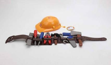 5483 набір інструментів
