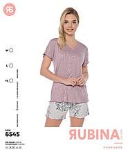 Пижама PINK 6545