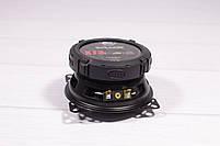 Авто-акустика Boschmann BM AUDIO XJ3-443B 270W 10 см 3-х полосная (динамики), фото 2