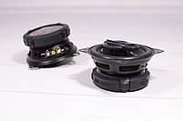 Авто-акустика Boschmann BM AUDIO XJ3-443B 270W 10 см 3-х полосная (динамики), фото 5