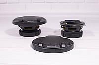 Авто-акустика Boschmann BM AUDIO XJ3-443B 270W 10 см 3-х полосная (динамики), фото 7