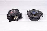 Автомобильная акустика BOSCHMANN BM AUDIO XJ3-553B 300W 3-х полосная 13 см, фото 8