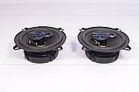 Автомобильная акустика BOSCHMANN BM AUDIO XJ3-553B 300W 3-х полосная 13 см, фото 9