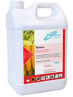 Почвенный и послевсходовый гербициды Вождь 10л, (Примекстра TZ Голд 500, Варяг) для кукурузы, подсолнечника