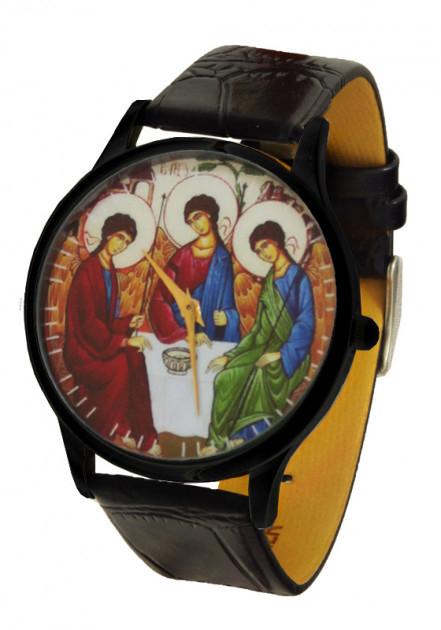 Часы наручные с Вашим фото
