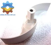 Сбрасыватель 108173 для овощерезки Robot Coupe CL30