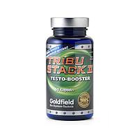Tribu Stack II 60 капсул - Goldfield 60 капс (9000005000129)
