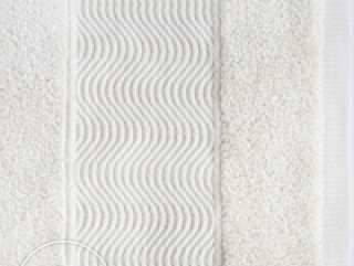 Махровий рушник ТЕП Sahara (140х70), 100% бавовна., фото 2