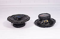 Автомобильная акустика BOSCHMANN BM AUDIO XJ3-663B 330W 4х полосная 16 см, фото 5