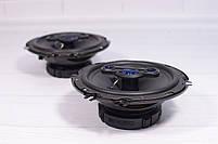Автомобильная акустика BOSCHMANN BM AUDIO XJ3-663B 330W 4х полосная 16 см, фото 8