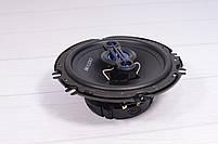 Автомобильная акустика BOSCHMANN BM AUDIO XJ3-663B 330W 4х полосная 16 см, фото 9