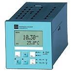 Трансмиттер для измерния pH/ОВП Liquisys M CPM223