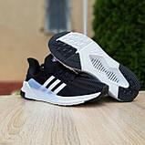 Кроссовки распродажа АКЦИЯ 550 грн Adidas Climacool  41й(25,5см),44й(27,5см) последние размеры люкс копия, фото 7
