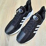Кроссовки распродажа АКЦИЯ 550 грн Adidas Climacool  41й(25,5см),44й(27,5см) последние размеры люкс копия, фото 9
