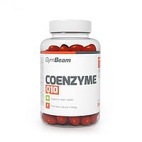 Коэнзим Q10 60 капсул - GymBeam 60 капс (8588006751475)