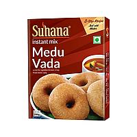 Medu Vadai Suhana (Меду вадай), 200 р.