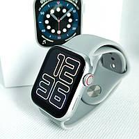Умные часы HiWatch 12 (40 мм) - Серые