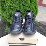 Кроссовки распродажа АКЦИЯ 550 грн Adidas Climacool 44й(27,5см) последние размеры люкс копия, фото 4