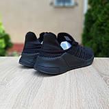 Кроссовки распродажа АКЦИЯ 550 грн Adidas Climacool 44й(27,5см) последние размеры люкс копия, фото 8