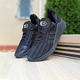 Кроссовки распродажа АКЦИЯ 550 грн Adidas Climacool 44й(27,5см) последние размеры люкс копия, фото 5