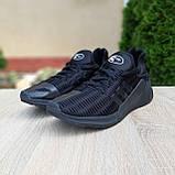 Кроссовки распродажа АКЦИЯ 550 грн Adidas Climacool 44й(27,5см) последние размеры люкс копия, фото 6