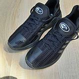 Кроссовки распродажа АКЦИЯ 550 грн Adidas Climacool 44й(27,5см) последние размеры люкс копия, фото 9