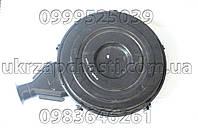 Корпус воздушного фильтра ГАЗ-3307 ОАО ГАЗ