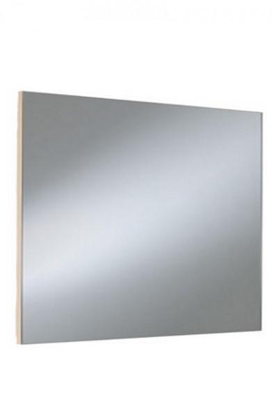 Зеркало Norway MERROW 60, M300060