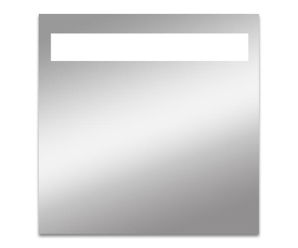 Зеркало Norway с LED подсветкой 60 см, M301060