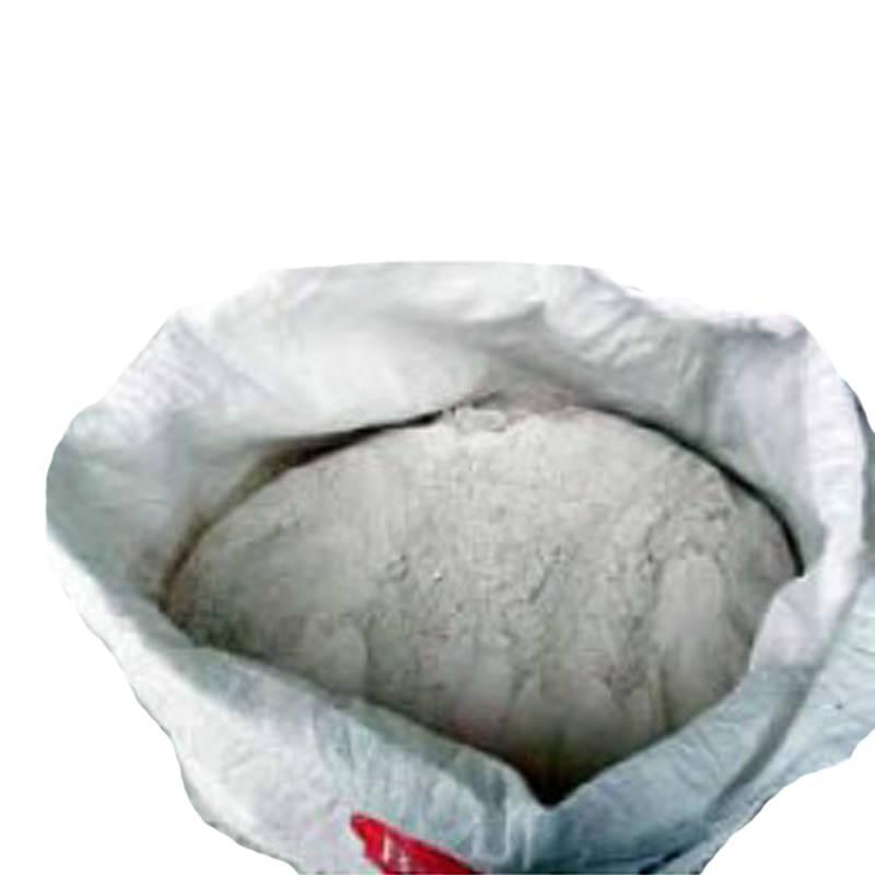 Известь (гашеная) 40 кг 28,4% активности Лисичанск