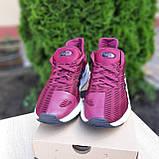 Кроссовки распродажа АКЦИЯ 550 грн Adidas Climacool 44й(27,5см) последние размеры люкс копия, фото 3