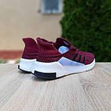 Кроссовки распродажа АКЦИЯ 550 грн Adidas Climacool 44й(27,5см) последние размеры люкс копия, фото 10