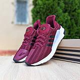 Кроссовки распродажа АКЦИЯ 550 грн Adidas Climacool 44й(27,5см) последние размеры люкс копия, фото 7