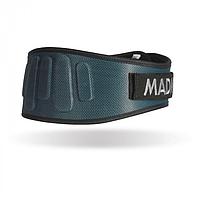 Пояс для фітнесу Extreme - MADMAX M (8591325003446)