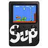 Игровая приставка  SUP  400 игр