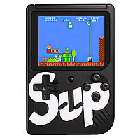 Игровая приставка  SUP  400 игр, фото 1