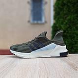 Кроссовки распродажа АКЦИЯ 550 грн Adidas Climacool 41й(25,5см),43й(26,5см),44й(2 последние размеры люкс копия, фото 7