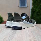 Кроссовки распродажа АКЦИЯ 550 грн Adidas Climacool 41й(25,5см),43й(26,5см),44й(2 последние размеры люкс копия, фото 6