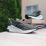 Кроссовки распродажа АКЦИЯ 550 грн Adidas Climacool 41й(25,5см),43й(26,5см),44й(2 последние размеры люкс копия, фото 9