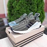 Кроссовки распродажа АКЦИЯ 550 грн Adidas Climacool 41й(25,5см),43й(26,5см),44й(2 последние размеры люкс копия, фото 2